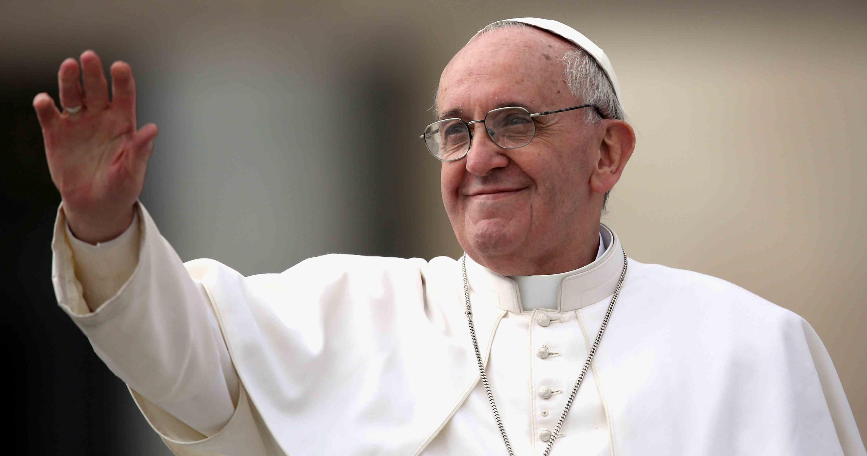 Papa refuerza vigilancia financiera en el Vaticano