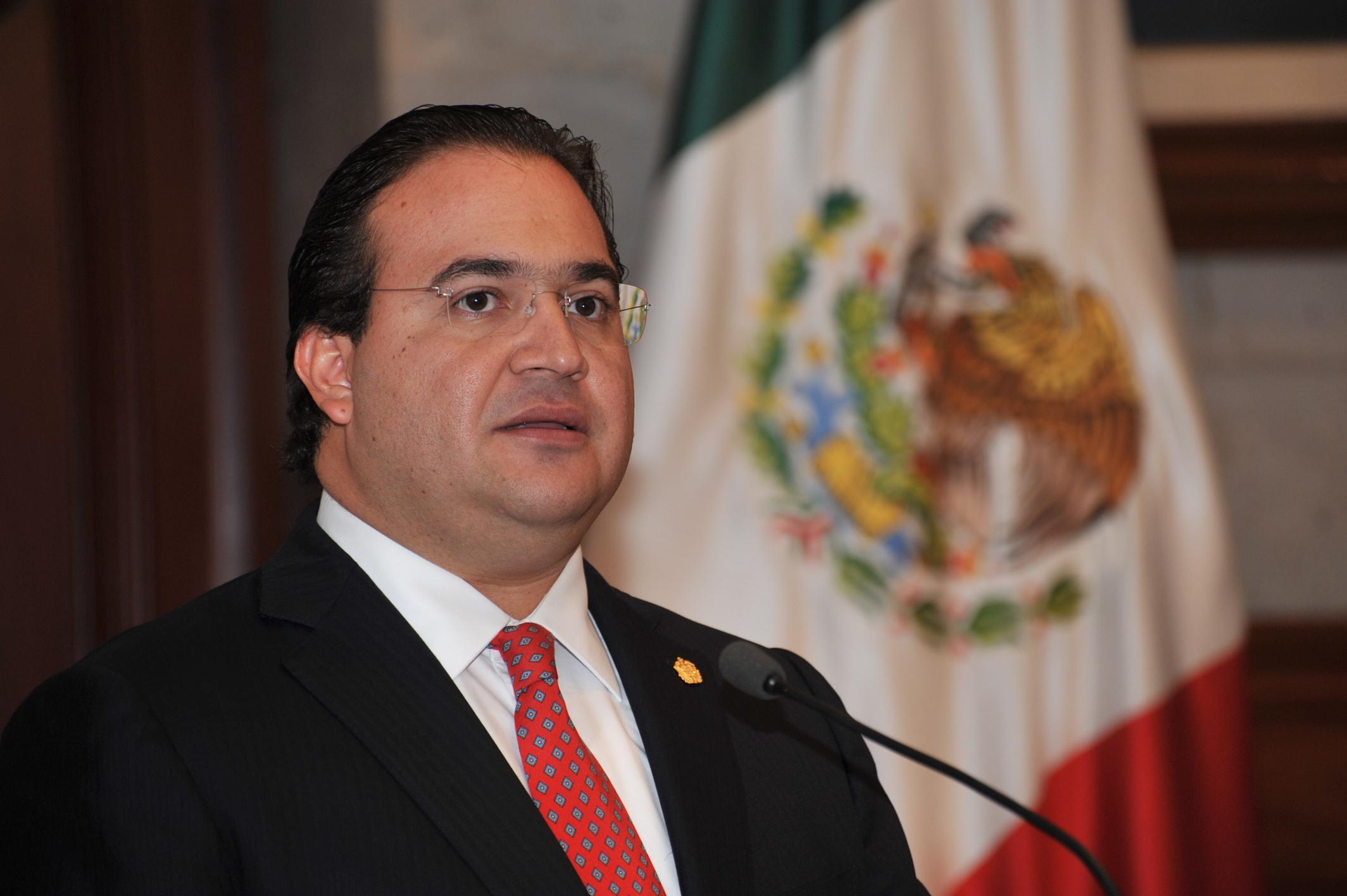 Arrecia exigencia en Twitter para que Duarte renuncie por el asesinato de Goyo