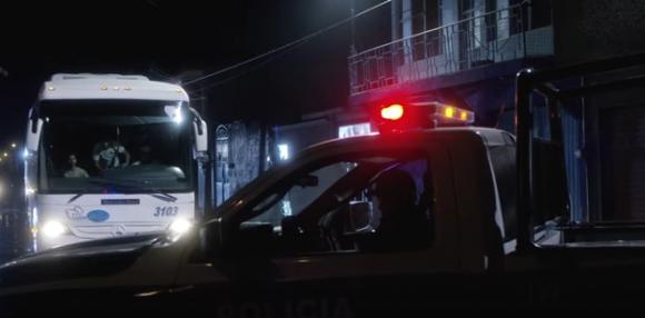 """En Change.org piden cancelar el estreno del documental """"La Noche de Iguala""""; la trama es falsa, aseguran"""