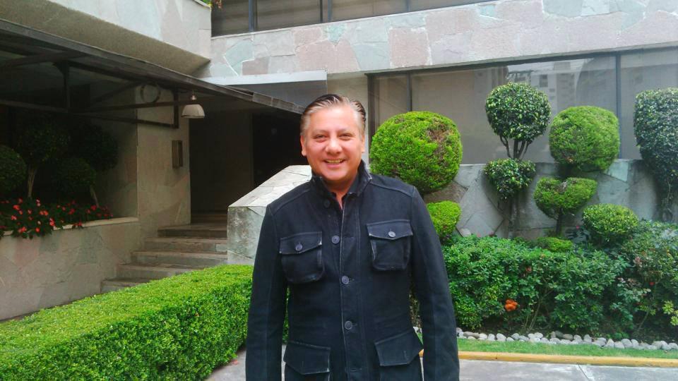 Fernando Morales Martínez: en el PRI inician proceso para expulsarlo