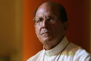 Padre Solalinde visitará a damnificados por Earl y comunidades acechadas por proyectos de muerte