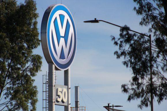 VW suspenderá parcialmente el uso de cañón antigranizo