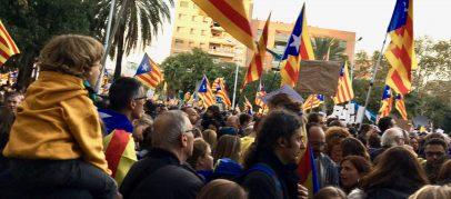 11N Barcelona
