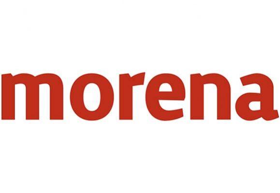 Morena definió a sus candidatos a diputados locales; tránsfugas de otros partidos