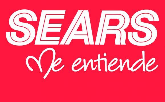 Sears no cerrará en Puebla, aseguran sus empleados