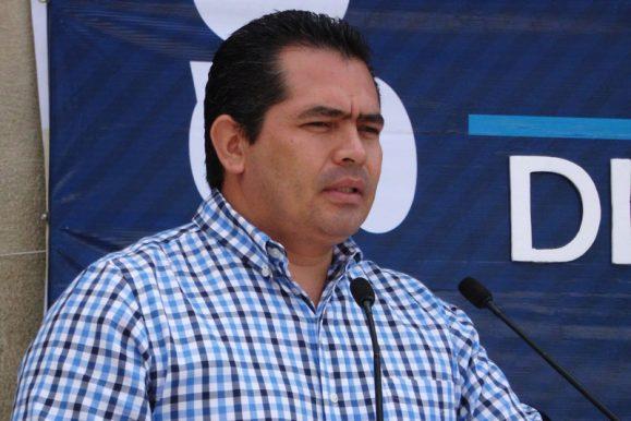 Despedirán a sindicalizados de Tehuacán que fueron de confianza en la Comuna anterior