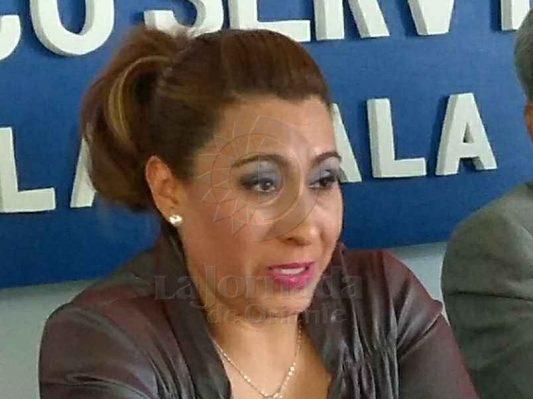 Canaco–Tlaxcala no tiene afinidad con candidato alguno a la Presidencia: López