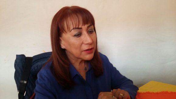 Venta de combustible robado provoca el desplome de ventas en gasolineras de Calpulalpan: GUEPT