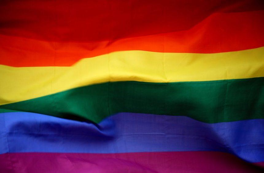 Población trans demanda Ley de Identidad para que puedan obtener acta de nacimiento