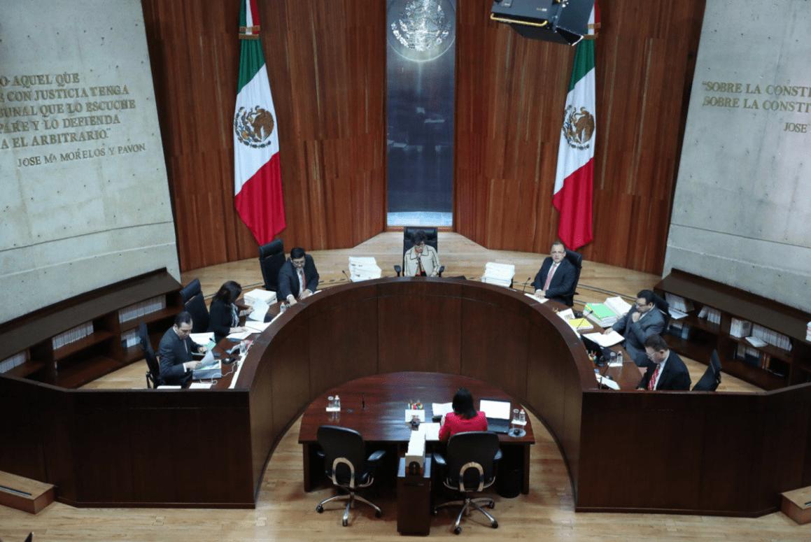 Estas son las razones del recuento de votos de la elección de gobernador de Puebla