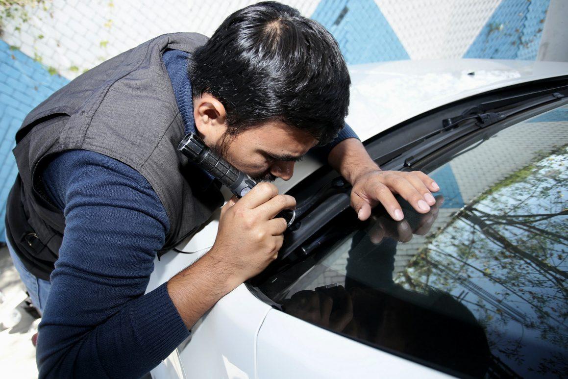 En octubre aumentó  20.5% el robo de vehículos y 21.8% el de negocios: SNSP