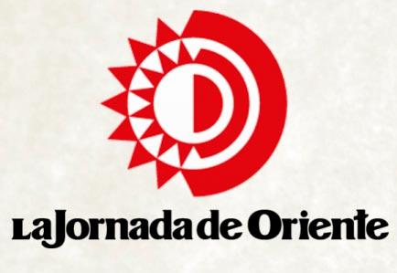 Alcaldes de San Pedro, San Andrés, Huauchinango y San Martín se reúnen con Durazo - Puebla - Estado - La Jornada de Oriente