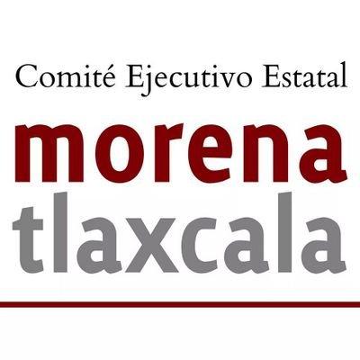Determinan Secretaría de Organización de Morena sedes para asambleas distritales