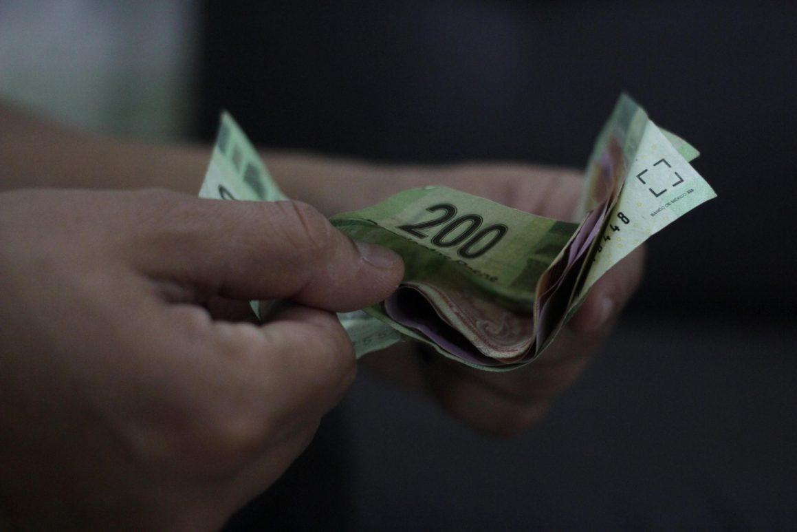 En 2019 llegaron a Puebla remesas iguales a 6.4 años del presupuesto de la capital