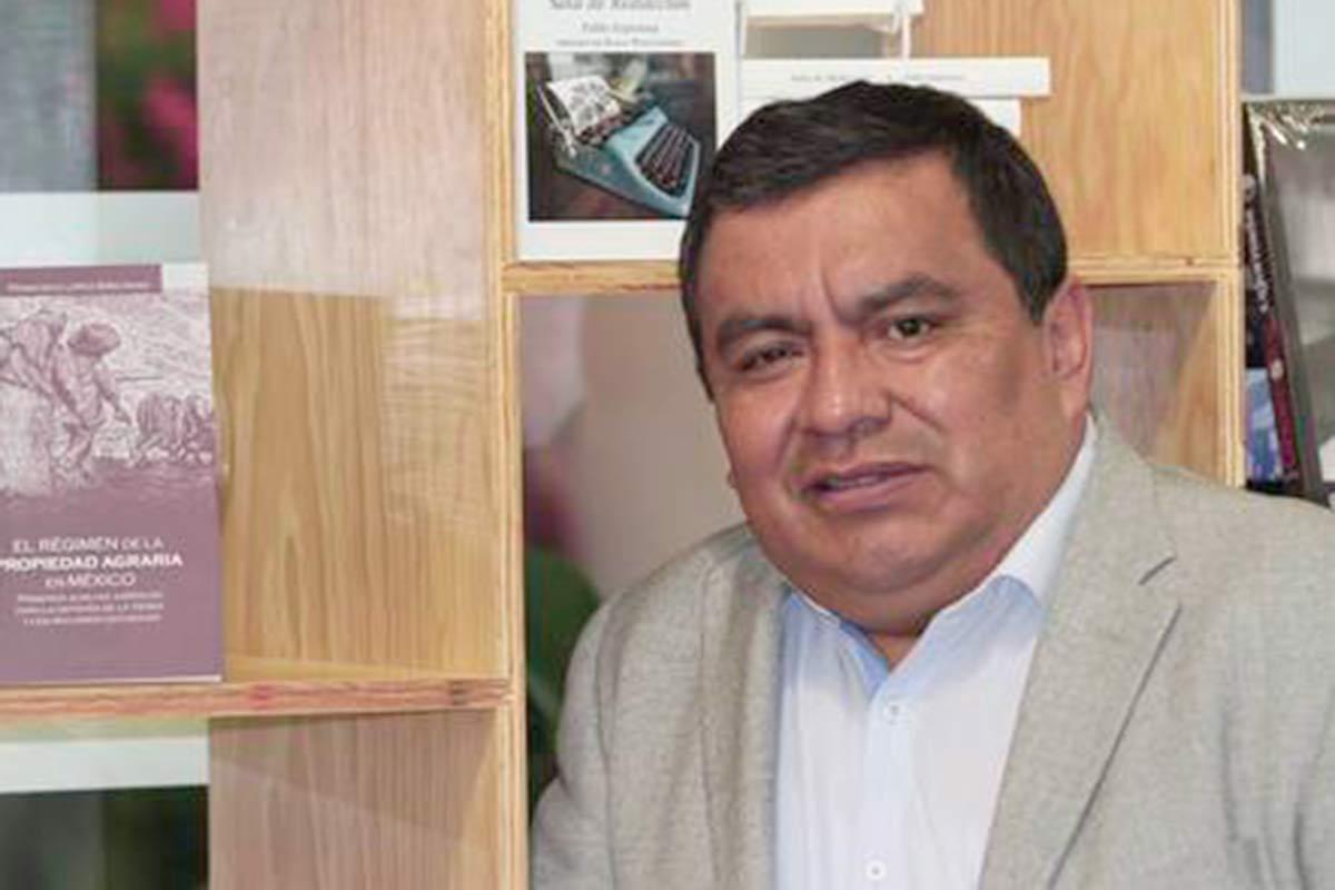 Si la SCJN vota por mineras el mensaje es que los pueblos indígenas no tienen derechos: López Bárcenas