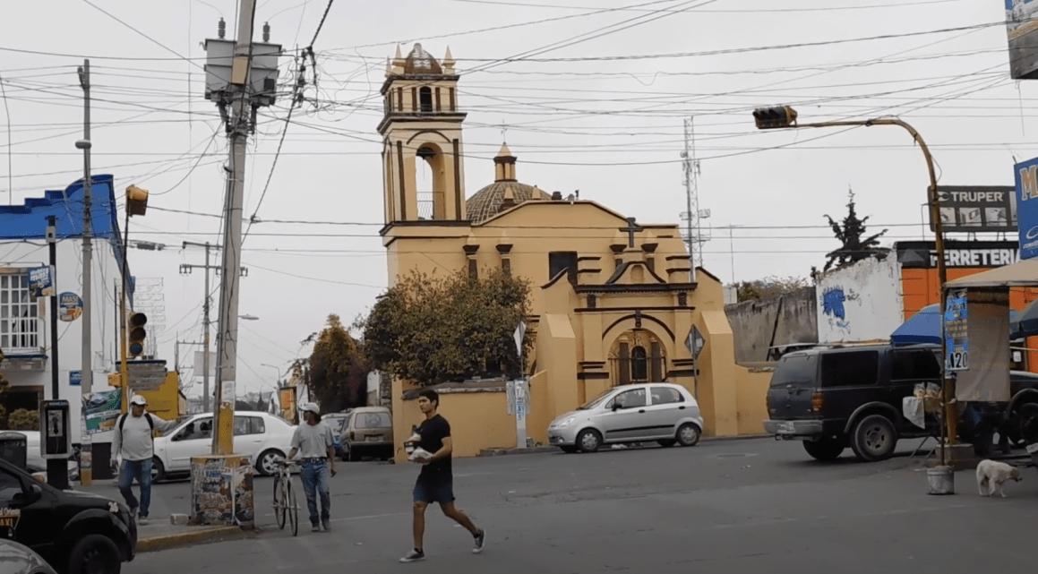 De nueve a 17 muertos en Totimehuacan por ingesta de mezcal adulterado con acetona, confirman los vecinos