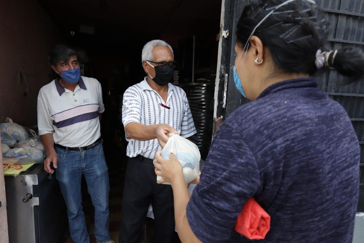 Empleados generales y amas de casa, los  más contagiados por Covid–19 en Puebla